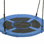 40-Inch Giant Saucer Swing